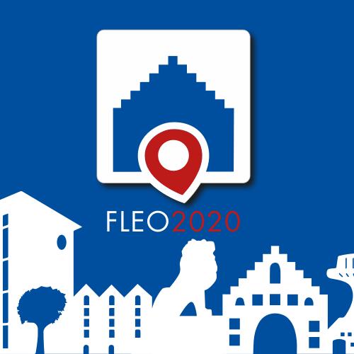 FLEO 2020